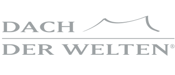Logo von Dach der Welten